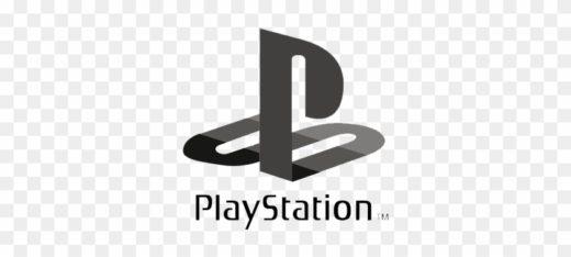 PS5 Playstation5