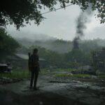 HBO заказывает сериал «Последние из нас» The Last Of Us