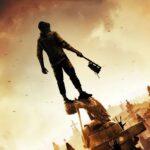 Как дневная / ночная система Dying Light 2 полностью меняет город