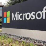 Microsoft назначает дату прекращения поддержки Windows 10 по мере приближения Windows 11