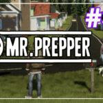 Mr Prepper прохождение #34 ♦ ВСЕ ПРОПУСКИ ♦
