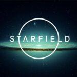 Starfield выйдет в ноябре 2022 года, вот первый трейлер