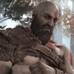 Порт для ПК God of War не разрабатывается Sony