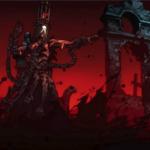 Трейлер к запуску Darkest Dungeon 2 расскажет вам о том, что вы умираете от несчастного случая
