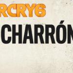 Far Cry 6 прохождение #15 ♦ ЧИЧАРРОН ♦